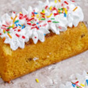 5min Shortcake