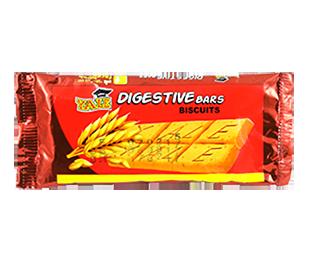 Digestive Bar