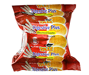 Digestive Plus