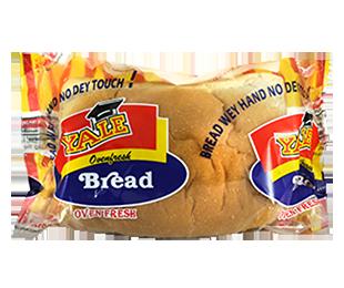 Yale Oven Fresh Bread x10